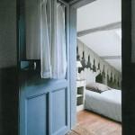 Maisons d'hôtes en Limousin