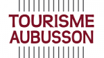 Office de Tourisme Aubusson